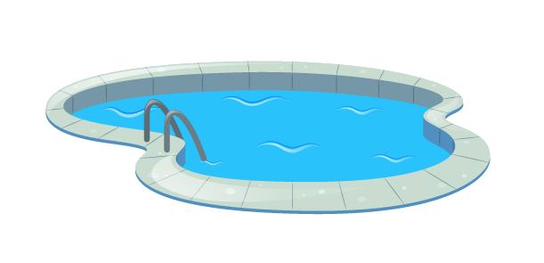 construction et entretien de piscines par nos professionnels brian on. Black Bedroom Furniture Sets. Home Design Ideas
